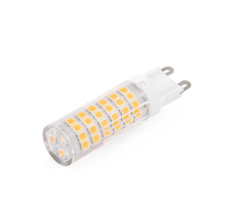 G9 led thomas edison faro 17466 luminaire lighting design signed 29625 product