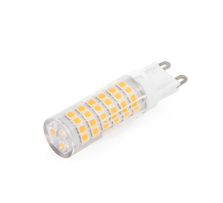 G9 led thomas edison faro 17467 luminaire lighting design signed 29627 product