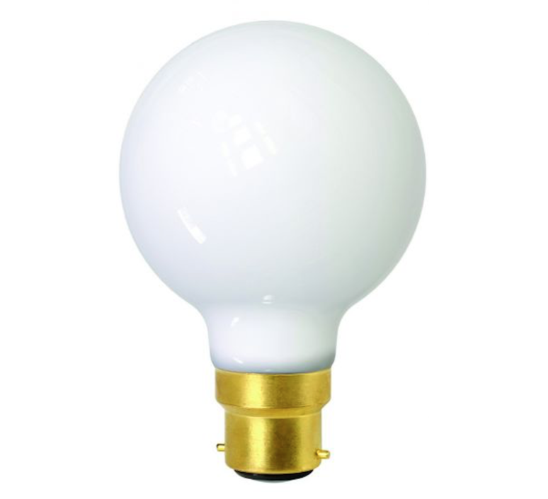 Globes g80 thomas edison ampoule led eco bulb  girard sudron 719008  design signed 60394 product