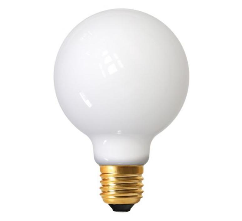 Globes g80 thomas edison ampoule led eco bulb  girard sudron 719003  design signed 60391 product