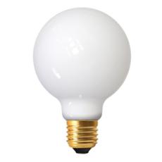 Globes g80 thomas edison ampoule led eco bulb  girard sudron 719003  design signed 60391 thumb