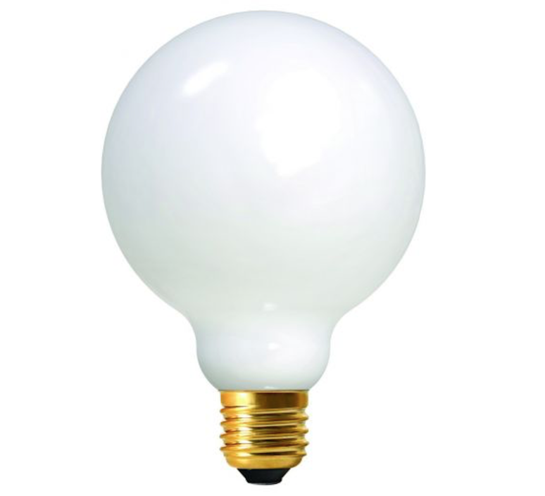 Globes g95 thomas edison ampoule led eco bulb  girard sudron 719009  design signed 60400 product