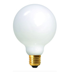 Globes g95 thomas edison ampoule led eco bulb  girard sudron 719004  design signed 60397 thumb