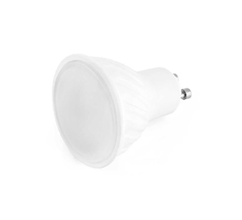 Par16 led gu10 6w studio wever ducre  wever et ducre 901228w4 luminaire lighting design signed 71756 product
