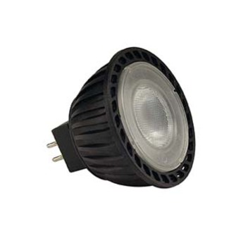 Ampoule led gu5 3 40 3000k non dimmable slv normal