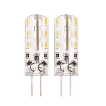Ampoule led led bulb transparent l0 95cm h3 45cm ferm living normal