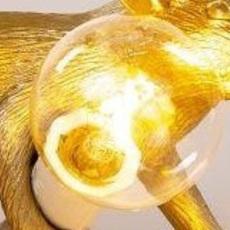 Led filament thomas edison ampoule led eco bulb  seletti 14942l  design signed nedgis 63793 thumb