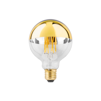 Ampoule led light bulb mirro or ocm hcm wever ducre 19192e54 e4ee 4d86 afb5 7971a3d3103a normal