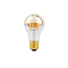 Light bulb mirro 13 9 design ampoule led eco bulb  wever ducre 9003e139  design signed nedgis 103994 thumb