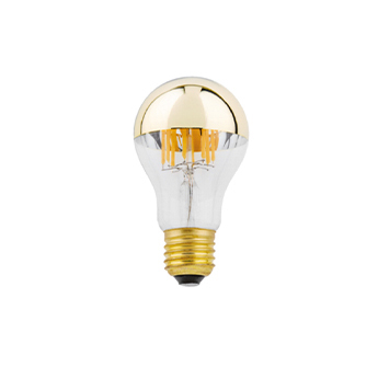 Ampoule led light bulb mirro or ocm hcm wever ducre normal
