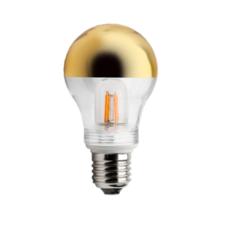 Miroir capuchon studio zangra ampoule led eco bulb  zangra lightbulb lf 001 15 060  design signed 50089 thumb