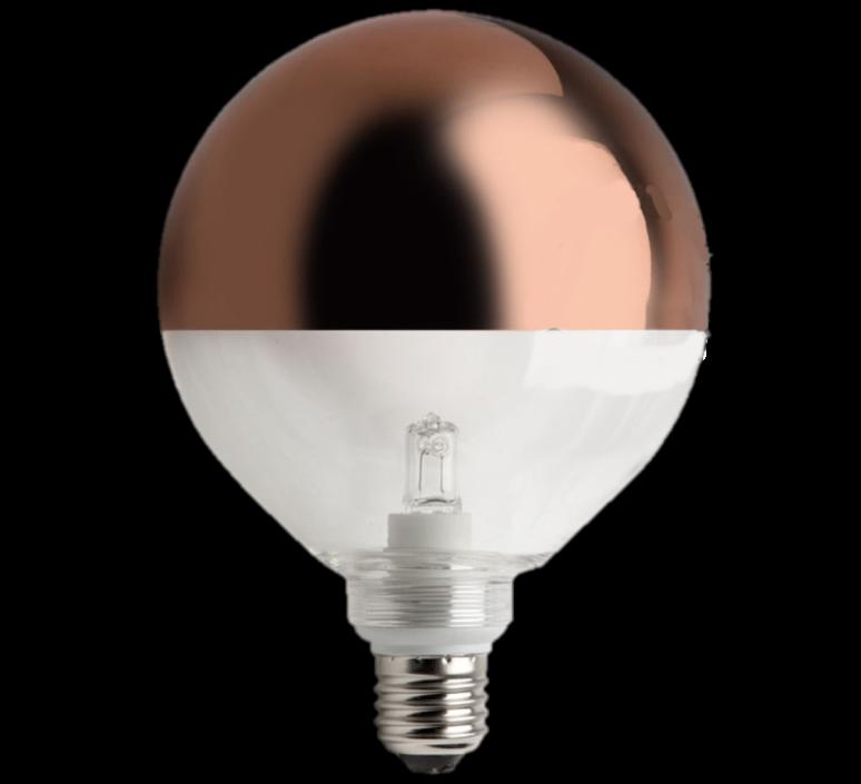 Miroir capuchon  studio zangra ampoule led eco bulb  zangra lightbulb if 001 19 125  design signed 79559 product