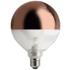 Miroir capuchon  studio zangra ampoule led eco bulb  zangra lightbulb if 001 19 125  design signed 79559 thumb