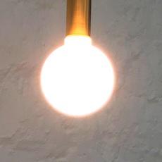Moon thomas edison ampoule led eco bulb  girard sudron 18461 18472 161165  design signed nedgis 65924 thumb