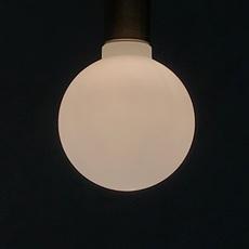 Moon thomas edison ampoule led eco bulb  girard sudron 18461 18472 161165  design signed nedgis 65926 thumb