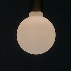 Moon thomas edison ampoule led eco bulb  girard sudron 18461 18472 269183  design signed nedgis 65930 thumb