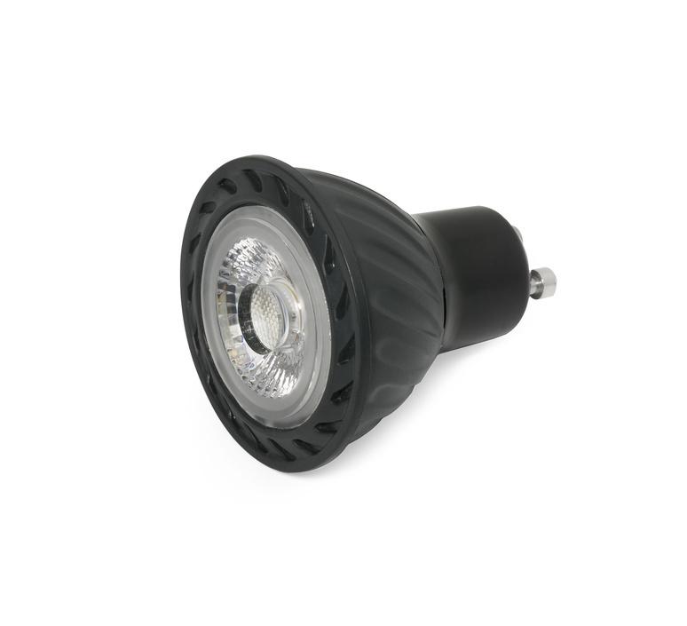 Par16 led gu10 6w studio wever ducre  wever et ducre 901228w4 luminaire lighting design signed 57940 product