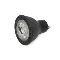 Par16 led gu10 6w studio wever ducre  wever et ducre 901228w4 luminaire lighting design signed 57940 thumb