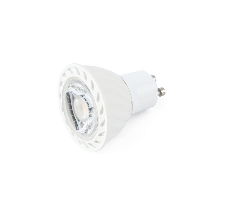 Par16 led gu10 6w studio wever ducre  wever et ducre 901228w4 luminaire lighting design signed 118397 product
