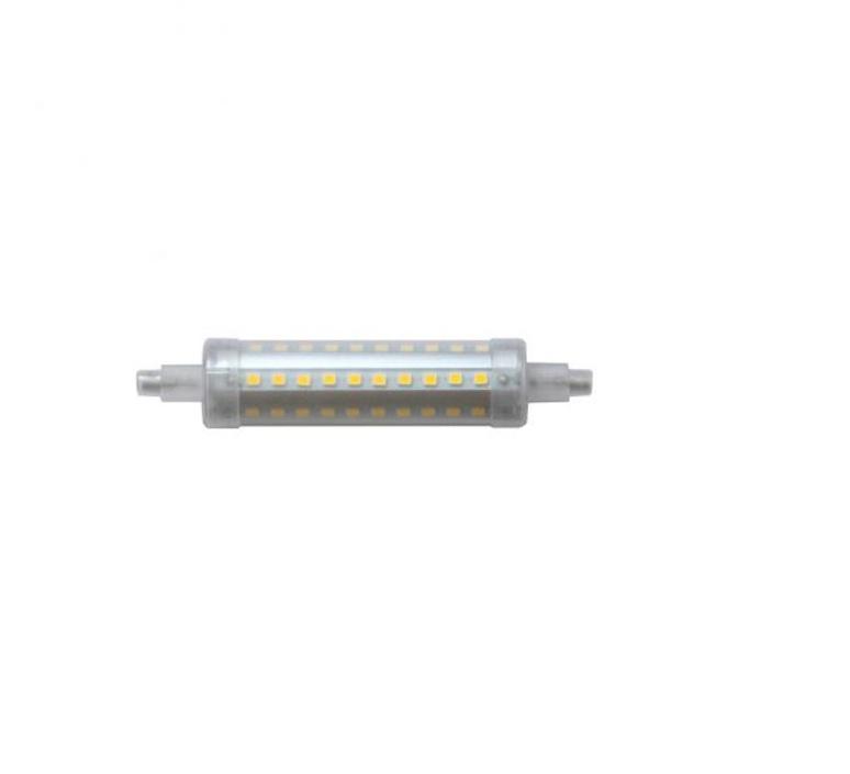 R7s thomas edison ampoule led eco bulb  girard sudron 167288  design signed 60349 product