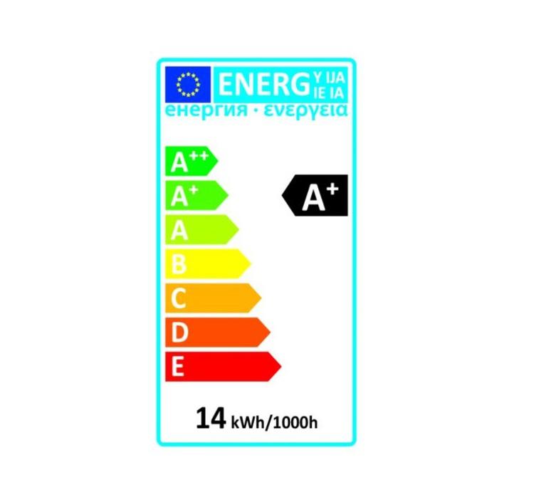 R7s thomas edison ampoule led eco bulb  girard sudron 167288  design signed 60351 product