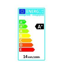 R7s thomas edison ampoule led eco bulb  girard sudron 167288  design signed 60351 thumb