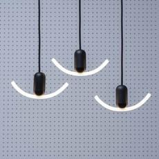 Smile 2 samuel wilkinson ampoule led eco bulb  beem 1287639  design signed nedgis 83173 thumb
