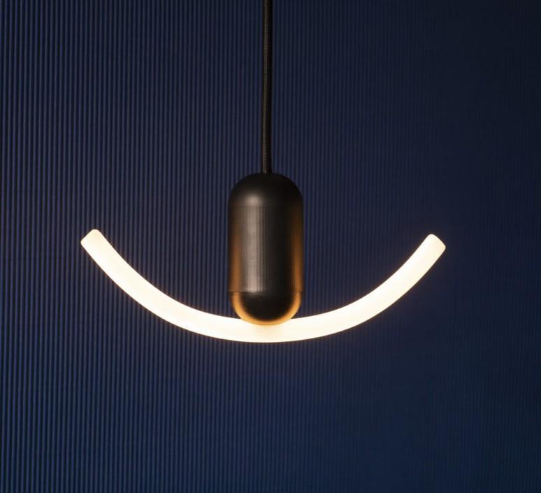 Smile 2 samuel wilkinson ampoule led eco bulb  beem 1287639  design signed nedgis 83175 product
