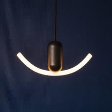 Smile 2 samuel wilkinson ampoule led eco bulb  beem 1287639  design signed nedgis 83175 thumb