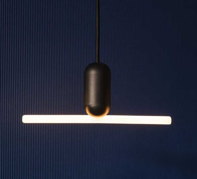 Smile 3 samuel wilkinson ampoule led eco bulb  beem 1287646  design signed nedgis 83180 product
