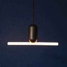 Smile 3 samuel wilkinson ampoule led eco bulb  beem 1287646  design signed nedgis 83180 thumb