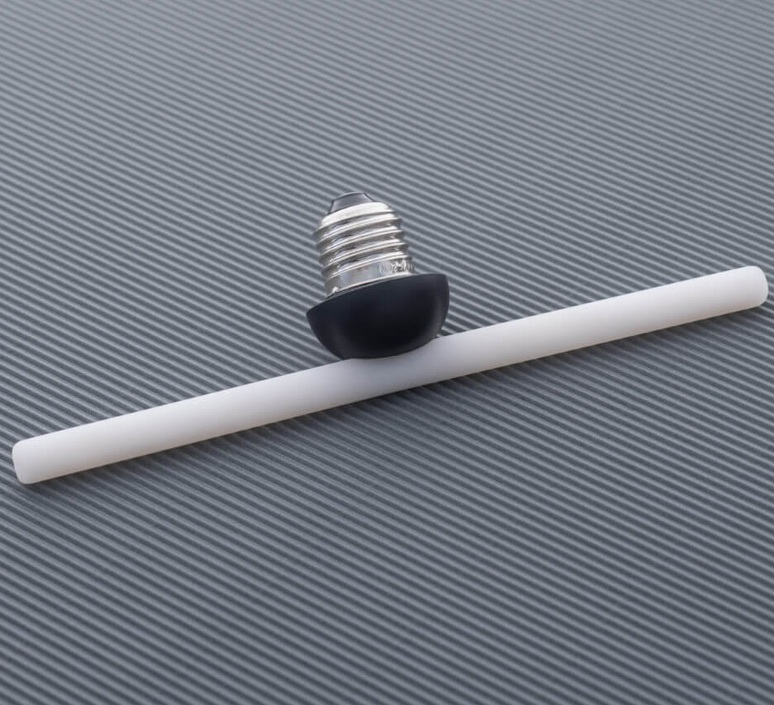 Smile 3 samuel wilkinson ampoule led eco bulb  beem 1287646  design signed nedgis 83374 product