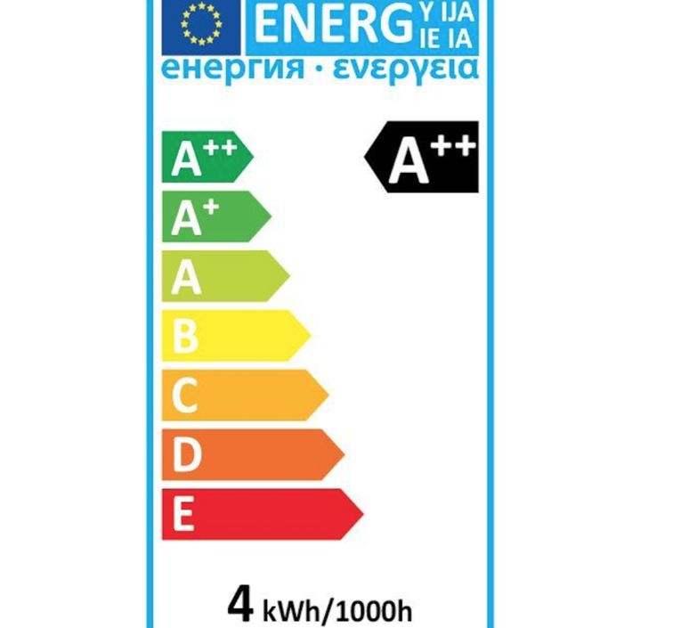 Spherique g45 thomas edison ampoule led eco bulb  girard sudron 719006  design signed 60384 product