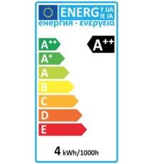 Spherique g45 thomas edison ampoule led eco bulb  girard sudron 719006  design signed 60384 thumb