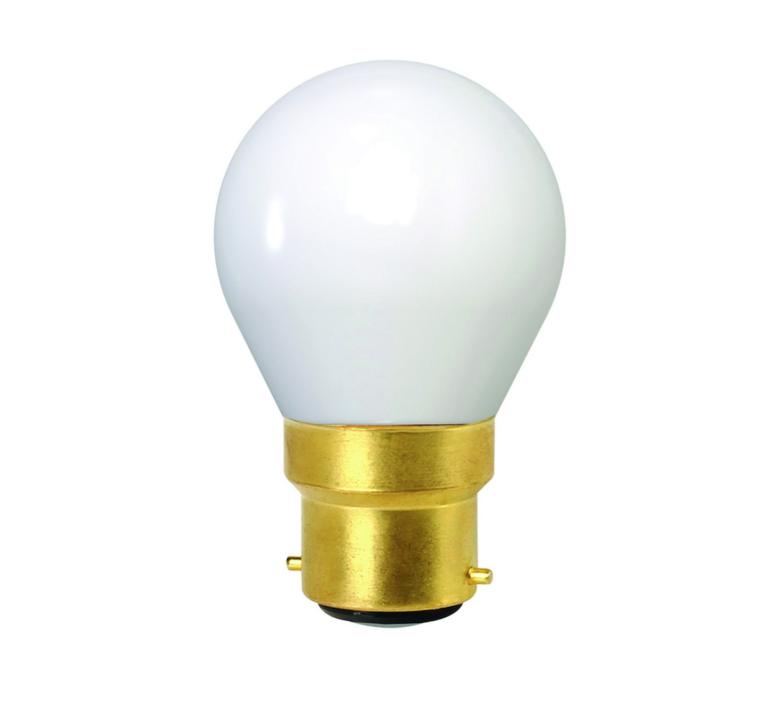Spherique g45 thomas edison ampoule led eco bulb  girard sudron 719006  design signed 60819 product
