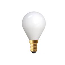 Spherique g45 thomas edison ampoule led eco bulb  girard sudron 719000  design signed 60820 thumb