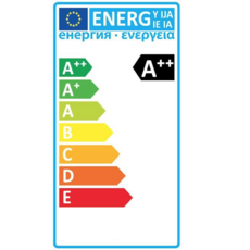 Spherique g45 thomas edison ampoule led eco bulb  girard sudron 719001  design signed 60381 thumb