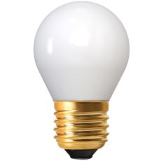 Spherique g45 thomas edison ampoule led eco bulb  girard sudron 719001  design signed 60818 thumb