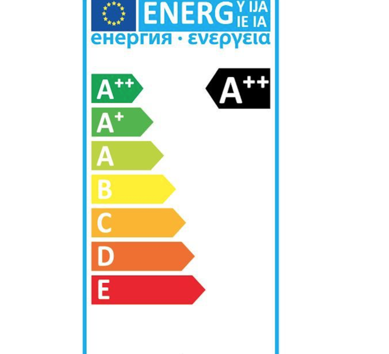 Standars a60 thomas edison ampoule led eco bulb  girard sudron 719007  design signed 60390 product