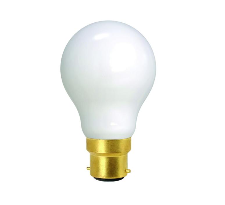 Standars a60 thomas edison ampoule led eco bulb  girard sudron 719007  design signed 60821 product