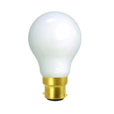 Standars a60 thomas edison ampoule led eco bulb  girard sudron 719007  design signed 60821 thumb
