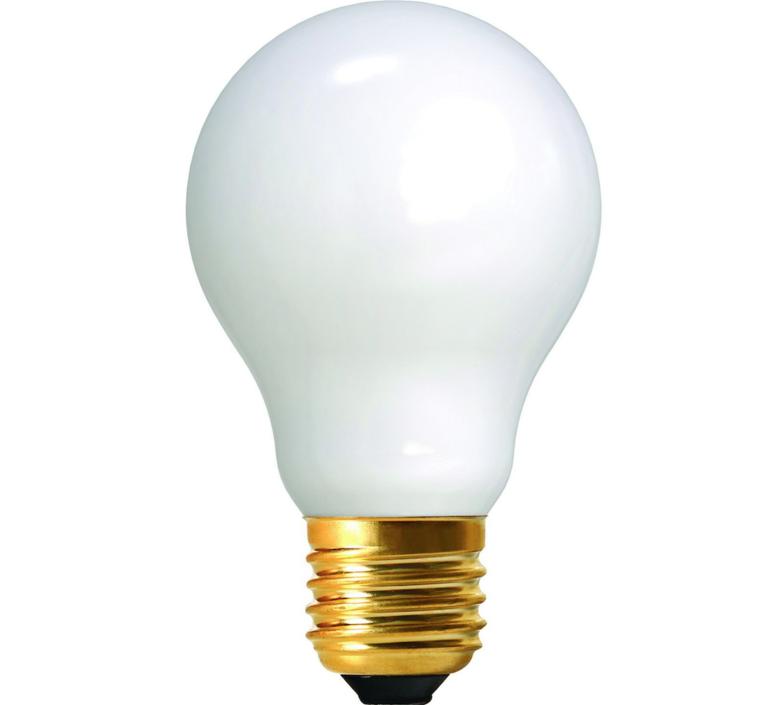 Standars a60 thomas edison ampoule led eco bulb  girard sudron 719002  design signed 60385 product