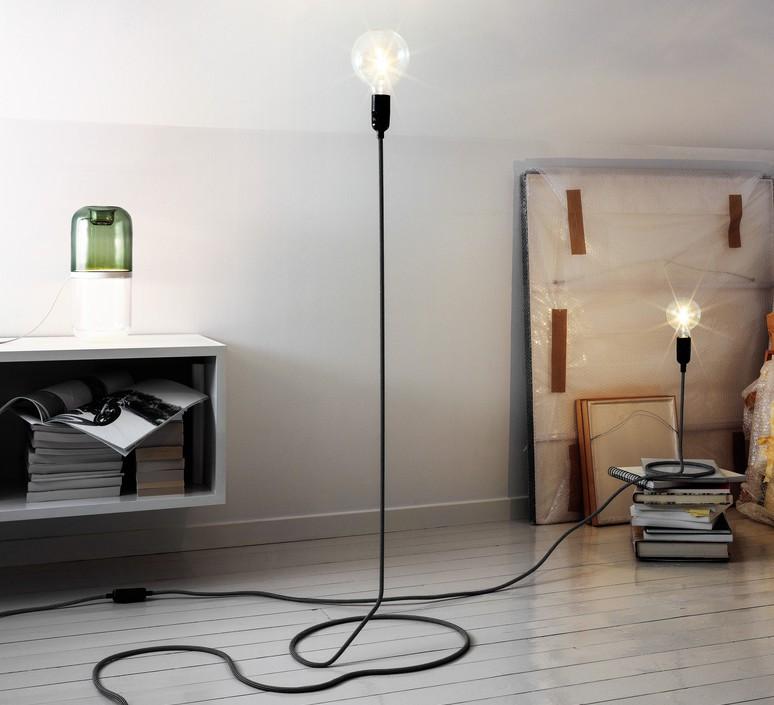 Ampoule pour lampe cord design house stockholm 83889 product
