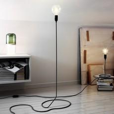 Ampoule pour lampe cord design house stockholm 83889 thumb