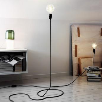 Ampoule pour lampe cord design house stockholm normal