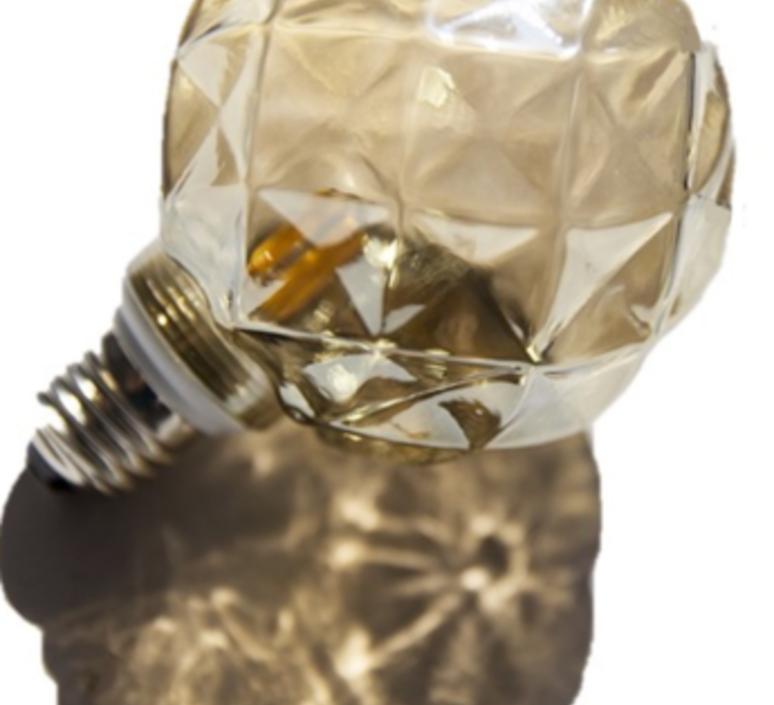 Concave studio zangra ampoules bulbs  zangra lightbulb 004 22 095  design signed 40738 product