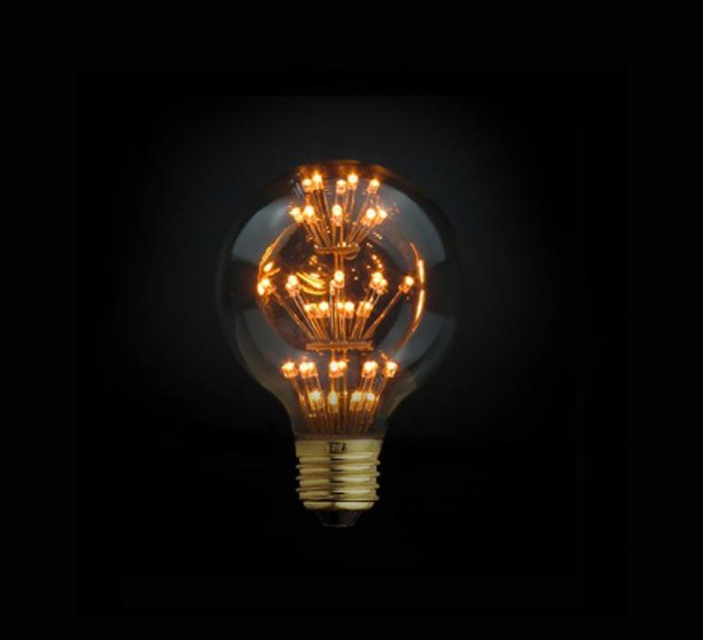 Globo filament  faro 17423 luminaire lighting design signed 26821 product
