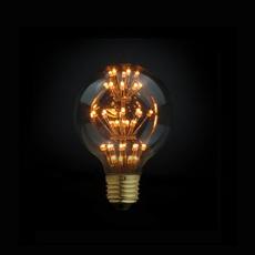 Globo filament  faro 17423 luminaire lighting design signed 26821 thumb