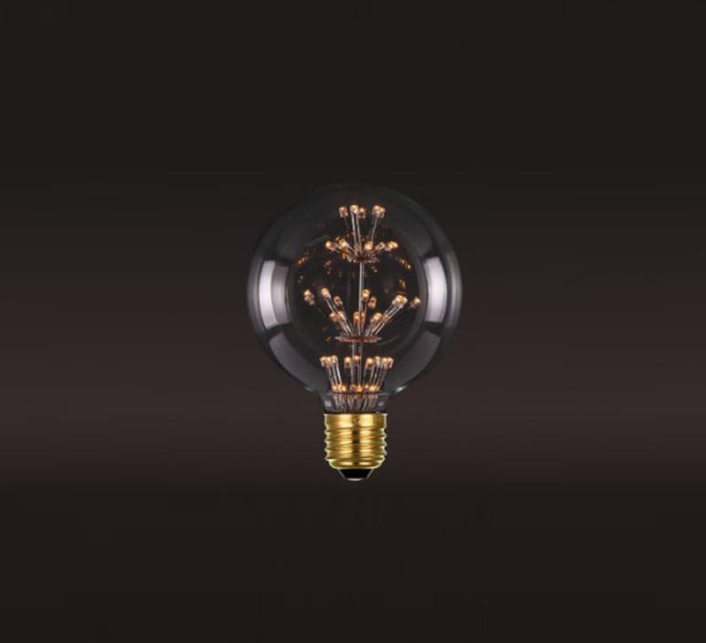 Globo filament  faro 17423 luminaire lighting design signed 26822 product