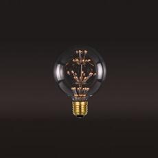 Globo filament  faro 17423 luminaire lighting design signed 26822 thumb